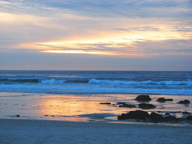 Sunset_at_the_Asilomar_State_Beach